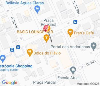 Ver no mapa